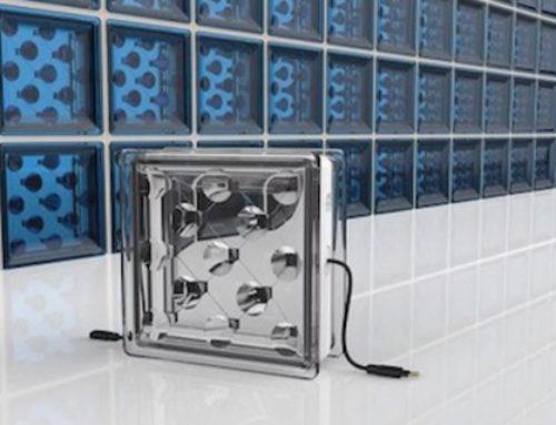 Solar Squred: il fotovoltaico integrato in facciata