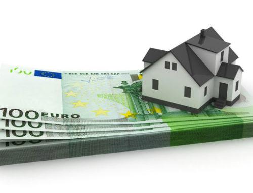 Il Bonus e l'EcoBonus per i Condomini