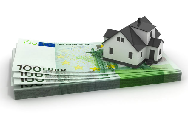 Bonus e ecobonus per i Condomini