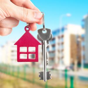 patrimoni immobiliari