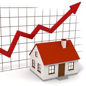 banche e fondi immobiliari